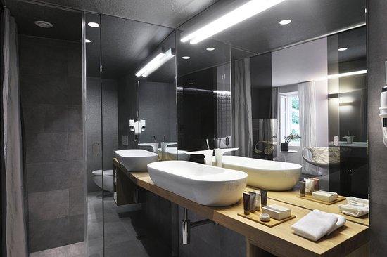 Vander Urbani Resort - a Member of Design Hotels 사진