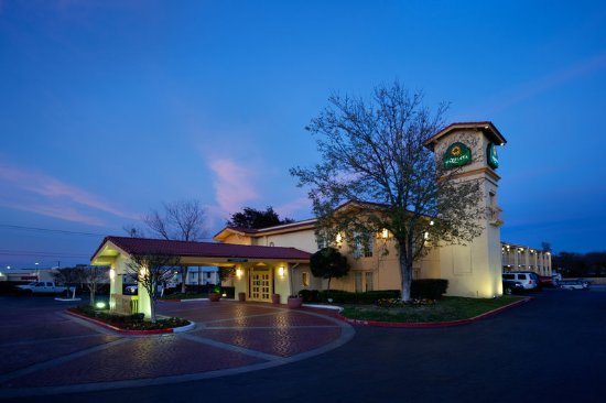 La Quinta Inn Killeen - Fort Hood