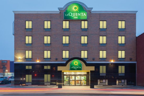 la quinta inn queens new york city updated 2018 prices hotel