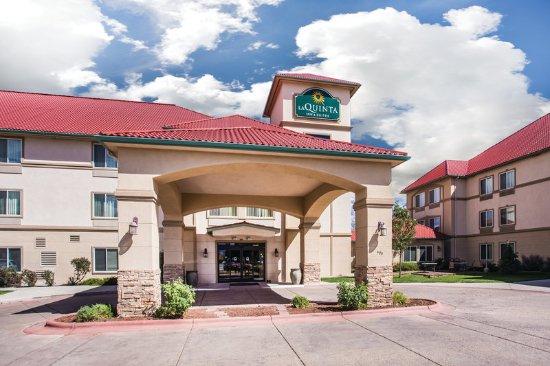 La Quinta Inn & Suites Rifle
