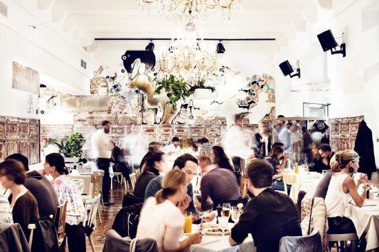 Hotel Wiesler Graz Tripadvisor