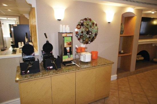 Newtown Rd Suite  Virginia Beach Va