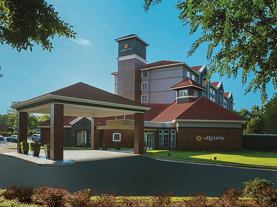 La quinta inn suites atlanta alpharetta updated 2018 - Cheap 2 bedroom suites in atlanta ga ...