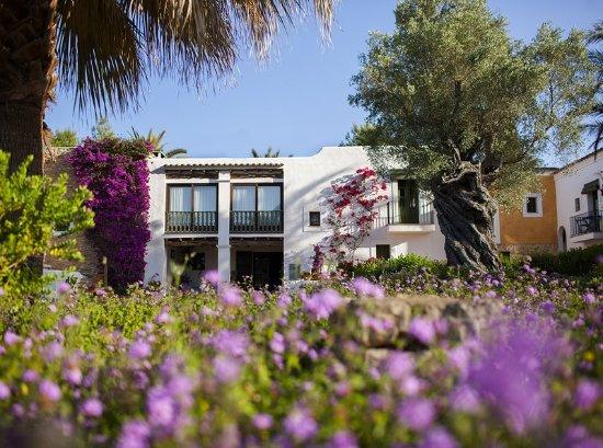 Hotel Cas Gasi