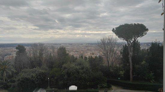 Rome Cavalieri, A Waldorf Astoria Resort: 0126181202_HDR_large.jpg