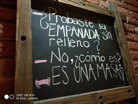 Las Charruitas Empanadas: IMG_20180126_225508_HHT_large.jpg