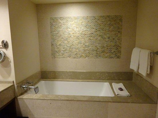 Imagen de The Ritz-Carlton, Dove Mountain