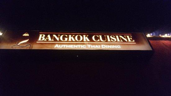Bangkok Cuisine: TA_IMG_20180126_203242_large.jpg