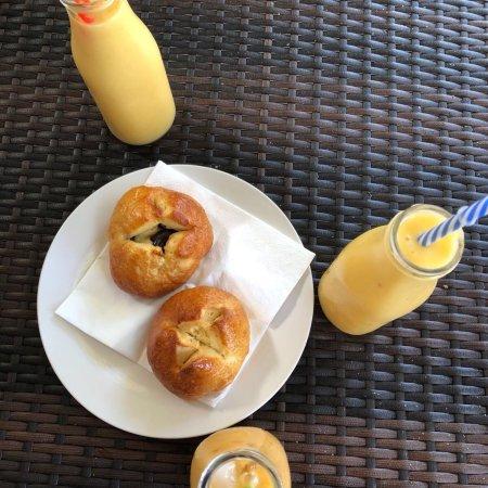 Café Naia