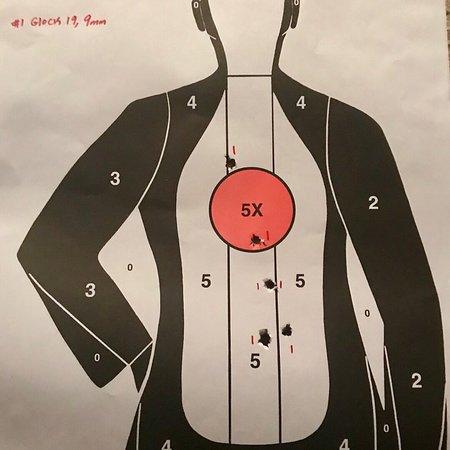 Sunset Hill Shooting Range: photo2.jpg