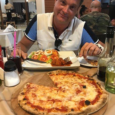 Da Puccio Restaurant: photo0.jpg
