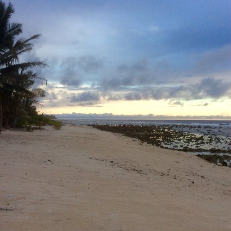 Tropical Sands: photo2.jpg