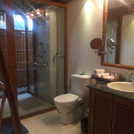 Diphlu River Lodge : photo5.jpg