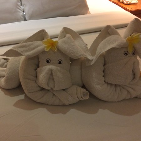 Febri's Hotel & Spa: photo0.jpg