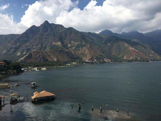 Eco Hotel Uxlabil Atitlan: FB_IMG_1517030827426_large.jpg