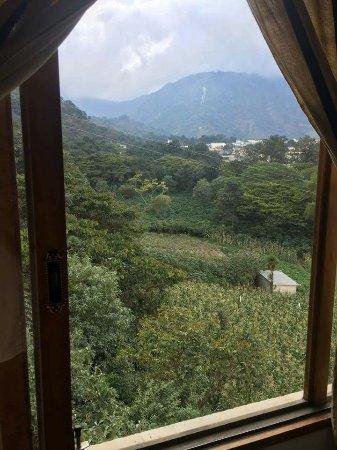 Eco Hotel Uxlabil Atitlan: FB_IMG_1517030833682_large.jpg