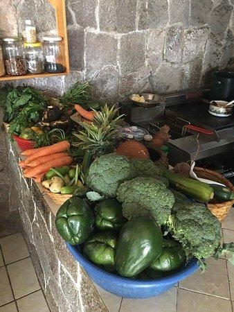 Eco Hotel Uxlabil Atitlan: FB_IMG_1517031266277_large.jpg