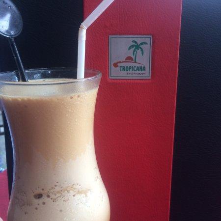 Tropicana Bar & Grill: photo0.jpg