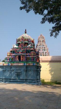 Someshwar Temple Photo