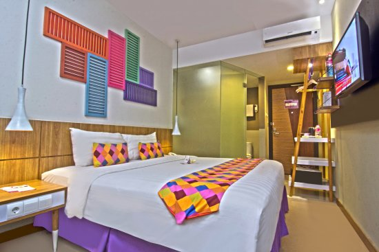 tjokro style yogyakarta 22 4 4 updated 2019 prices hotel rh tripadvisor com