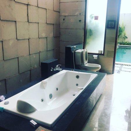 Bali Swiss Villa: photo4.jpg