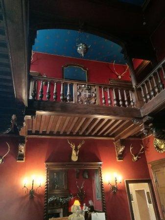 Chateau De Rigny : IMG_20180122_154120_large.jpg