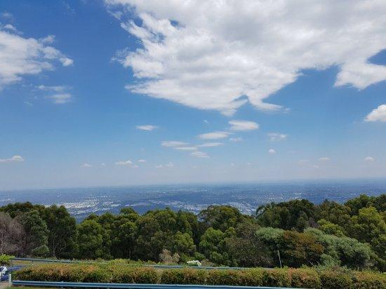 Mount Dandenong, Australia: 20180127_131326_large.jpg