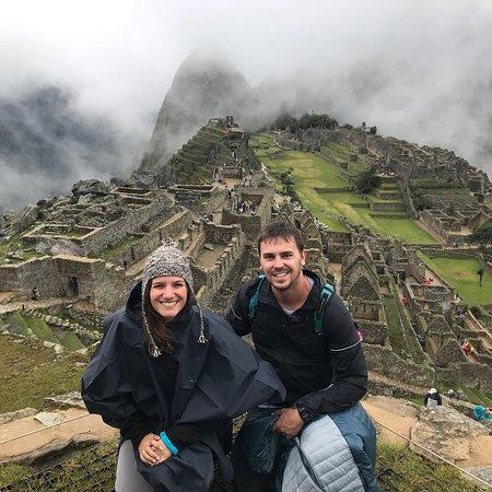 Club de Vacaciones Peru
