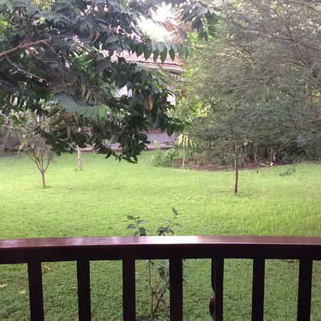 Arusha Planet Lodge: photo1.jpg