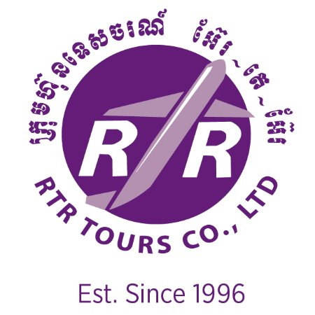 RTR Tours Co., Ltd