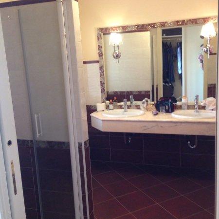 Hotel All'Alba: photo1.jpg