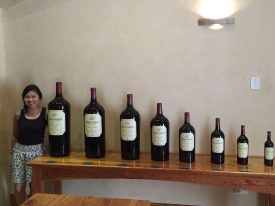 Tsiba Tsiba Wine Tours: IMG-20180127-WA0001_large.jpg