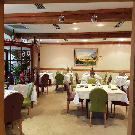 Le terroir santenay restaurant bewertungen for Resto lasalle