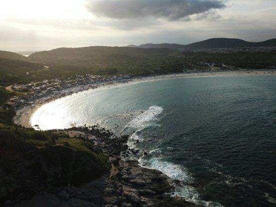 Praia das Conchas: IMG-20180126-WA0033_large.jpg