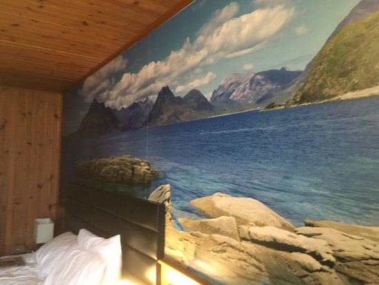 Lodge on Loch Lomond: photo0.jpg