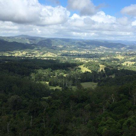 Mapleton, Australië: photo3.jpg