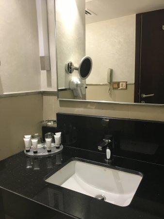 Bilde fra Saja AL Madinah Hotel