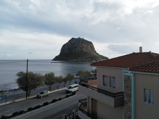 Fotografia de Hotel Pramataris