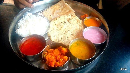 Vijaydurg照片