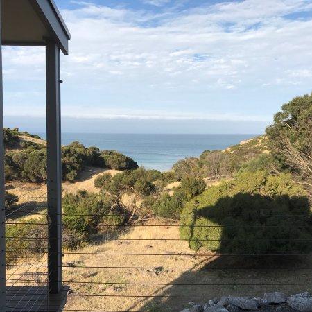 Willoughby, Australia: photo3.jpg