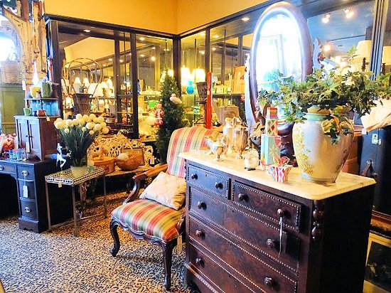 antique stores louisville ky Great New Antique Mall!   Review of Cellar Door Antique Mall  antique stores louisville ky