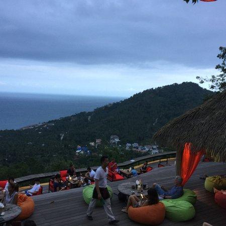 Chaweng Tara Resort: photo2.jpg