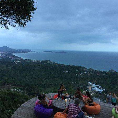 Chaweng Tara Resort: photo3.jpg