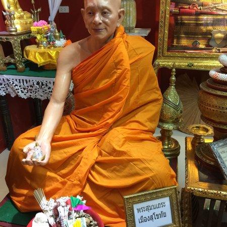 Chaweng Tara Resort: photo7.jpg