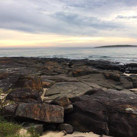 Kioloa, Australia: photo0.jpg