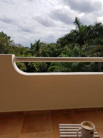 Riviera Maya Suites: 20180119_104445_large.jpg