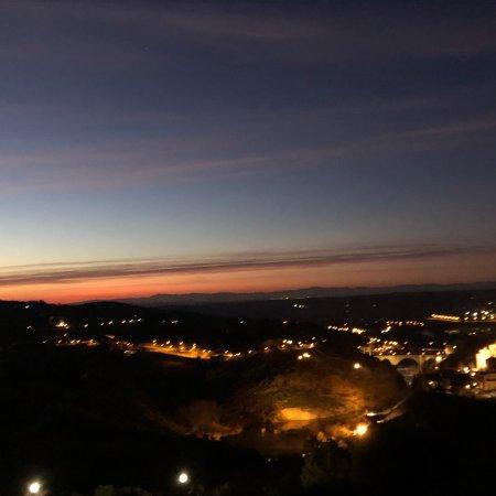 Parador de Toledo: photo0.jpg