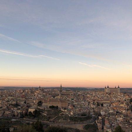 Parador de Toledo: photo1.jpg