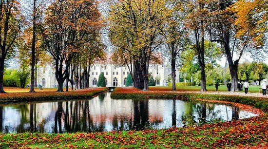 Royaumont Abbey: IMG_20171003_124151_large.jpg