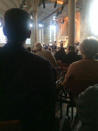 Royaumont Abbey: IMG-20170930-WA0023_large.jpg